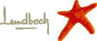 Logo-Lundbeck